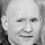 Simon Bendfeldt er certificeret coach af EMCC og Neuroleadership Institute