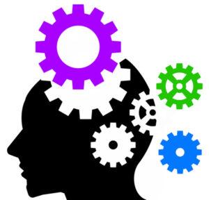 braincoaching