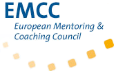 EMCC BrainAware coaching