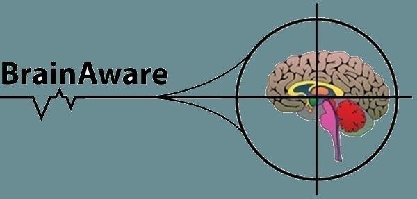 brainaware